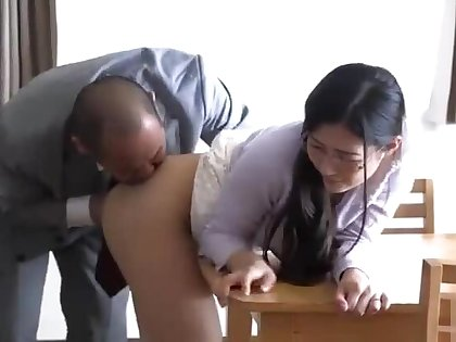 married unspecific cuckold