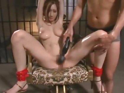 Crazy sex clip 60FPS watch show