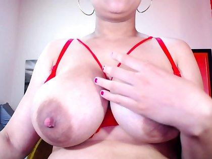 Mirrabelle13 Free Amateur Porn Video XXX Dildo