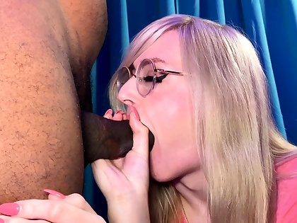 Heavy Cocks in Tight Shemales