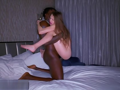 BLACKEDRAW This could be your GF