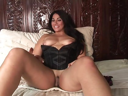 Crazy pornstar in lickerish striptease, brazilian xxx video