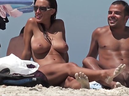 Imbecilic sex peel Big Tits only here
