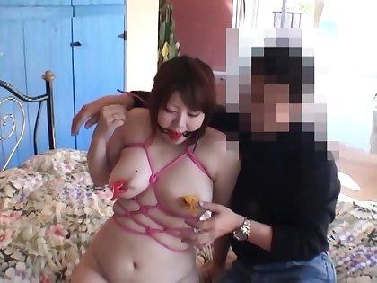 Best sex movie BDSM incredible uncut