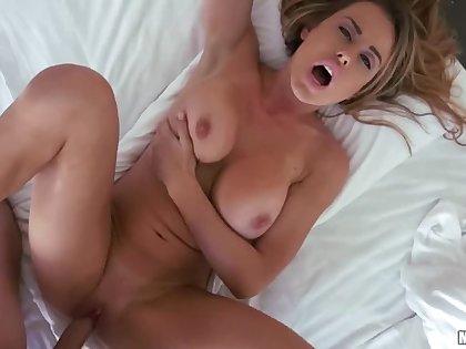 Corinna's Milk Breast